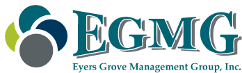 Eyers Grove Management Group