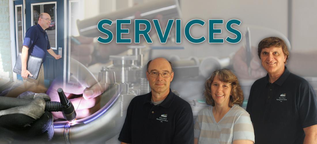 Services-slide